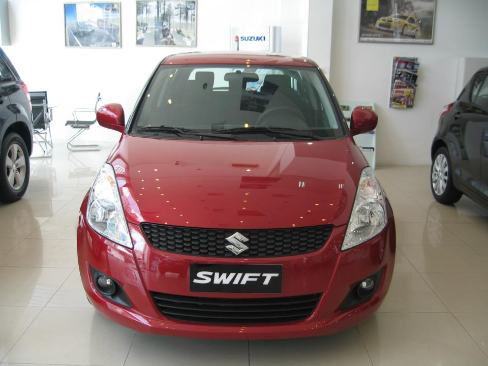 suzuki-new-swift-3