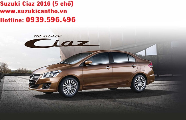 Suzuki-Ciaz-Side-View21