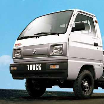 suzuki-super-carry-truck