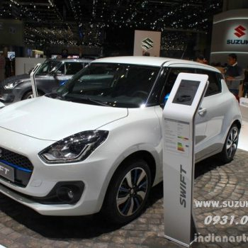 xehay-2017-Suzuki-Swift-2017-050118-7